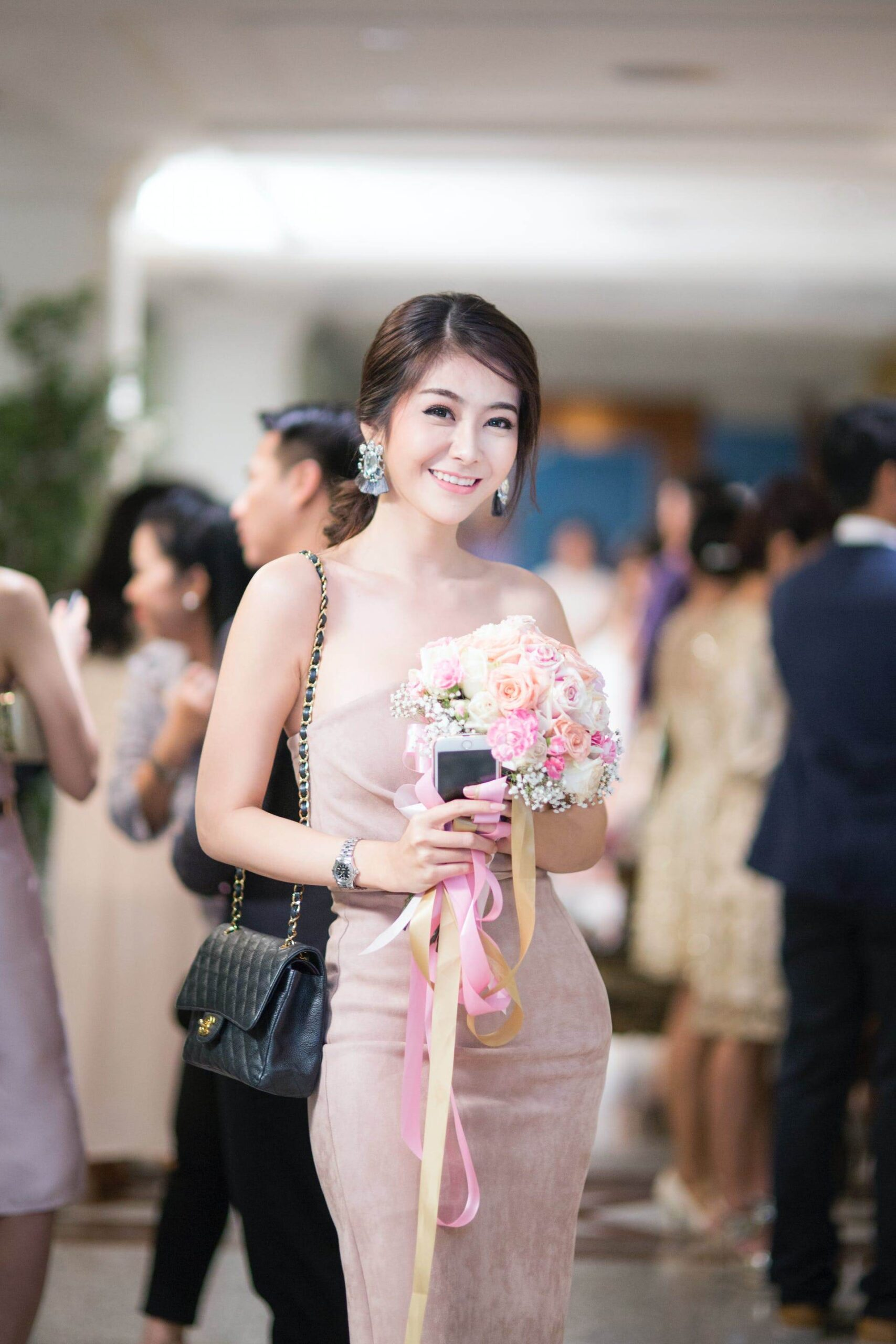 Wedding-Dresses-3225