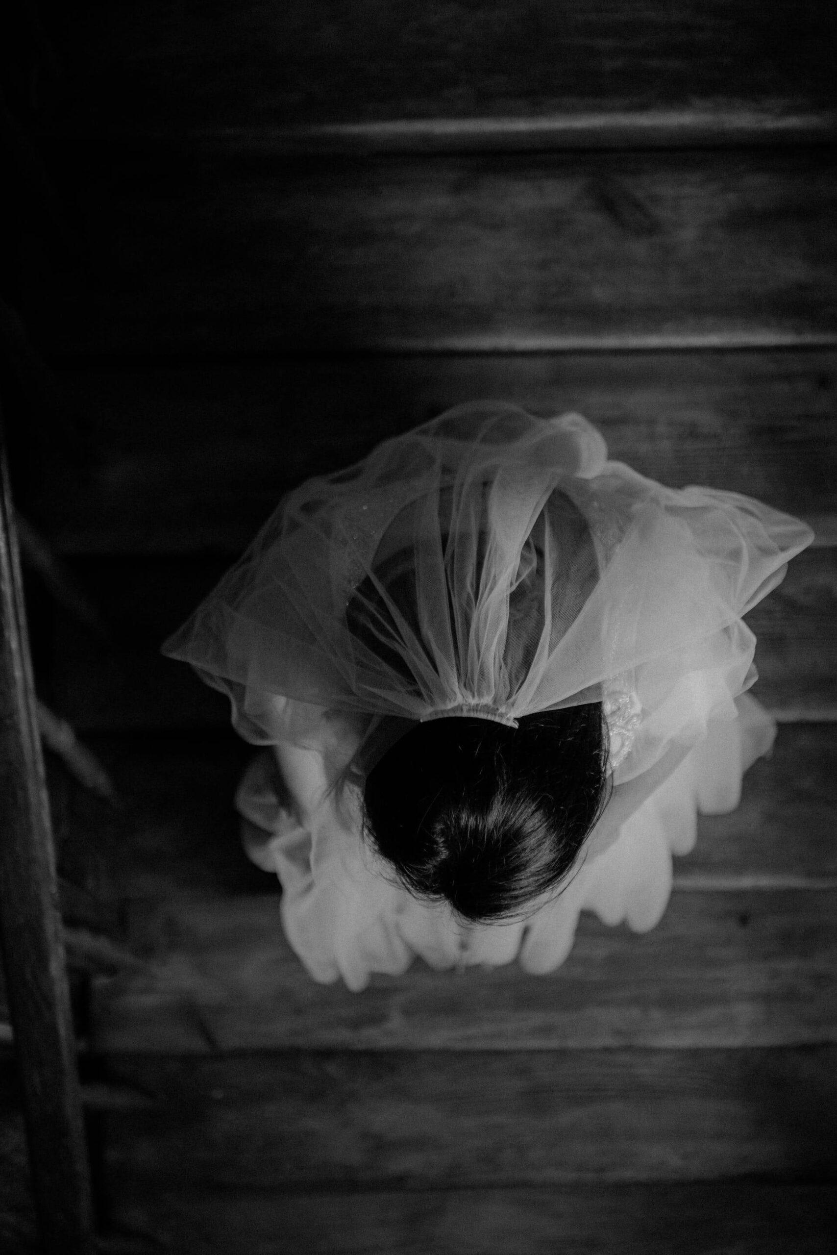 Wedding-Dresses-3363