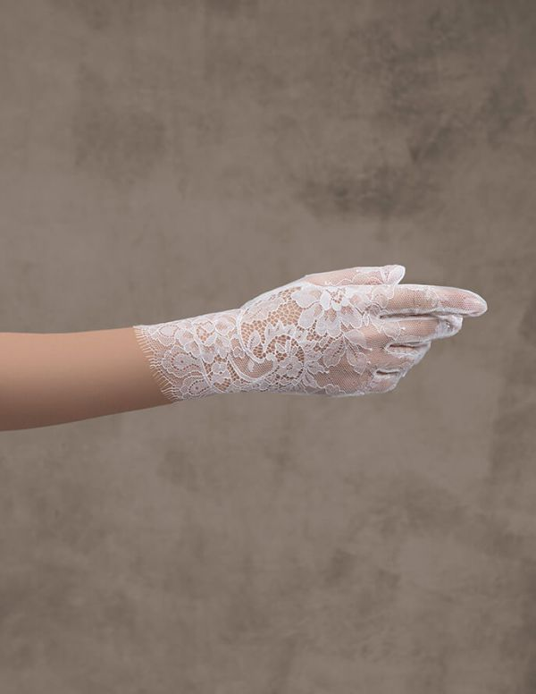 Evening-Gloves-0602