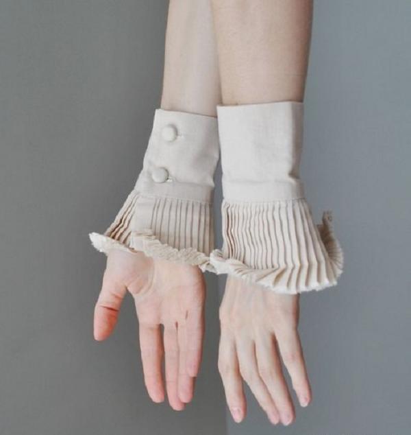 Evening-Gloves-0604