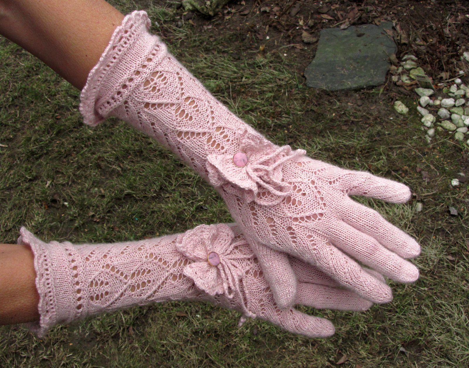 Evening-Gloves-0605