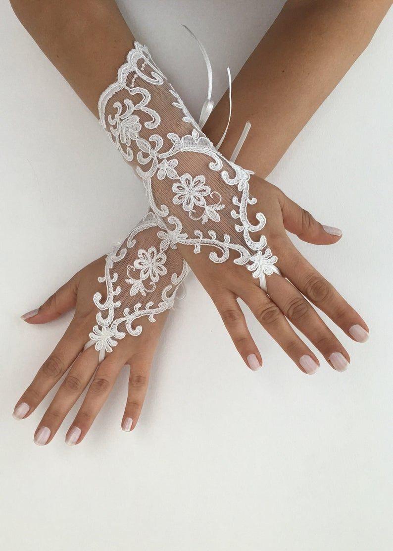 Evening-Gloves-0593