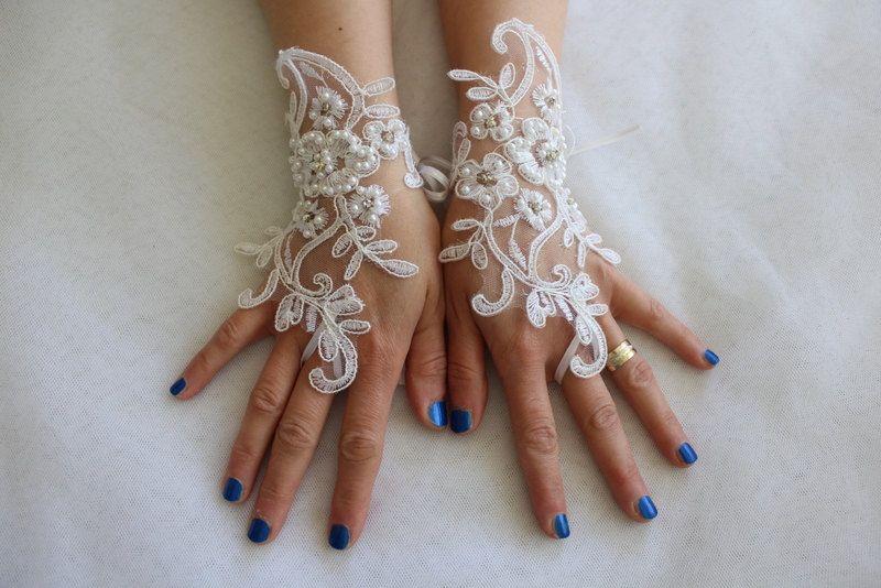 Evening-Gloves-0596
