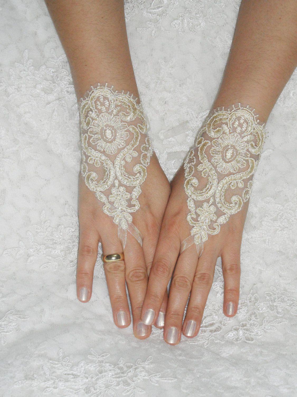 Evening-Gloves-0599