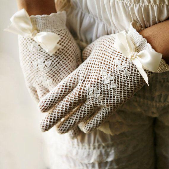 Evening-Gloves-0799