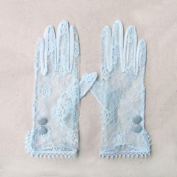 Evening-Gloves-0987