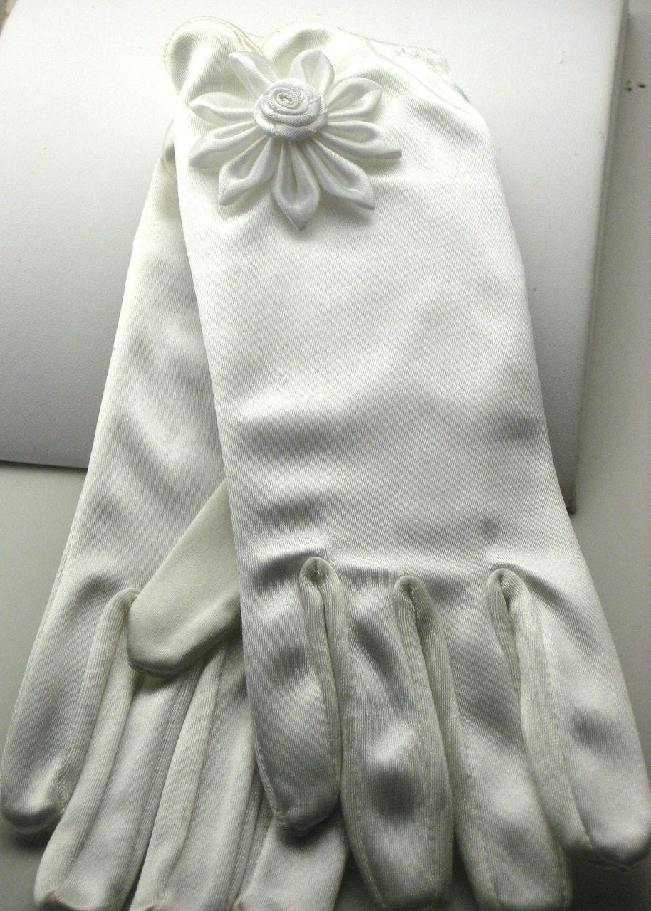 Evening-Gloves-0892