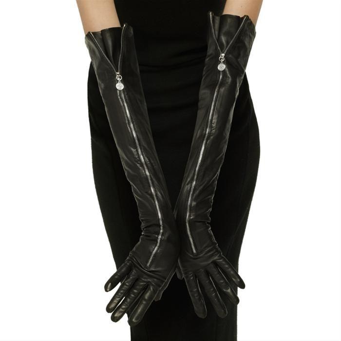 Evening-Gloves-0038