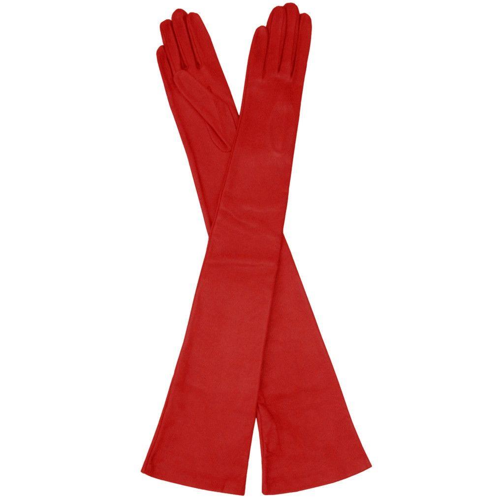 Evening-Gloves-0040