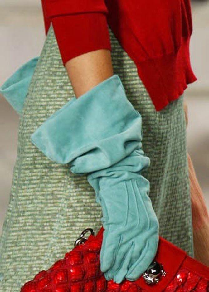 Evening-Gloves-0041