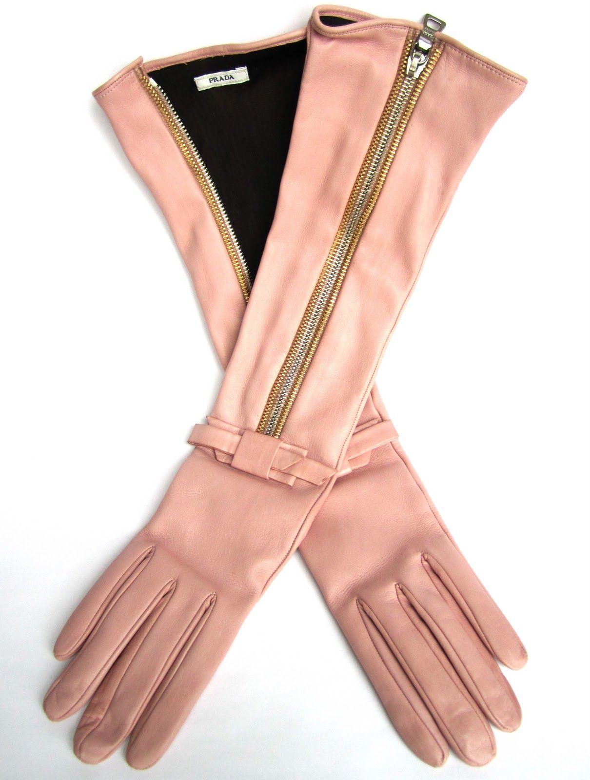 Evening-Gloves-0042
