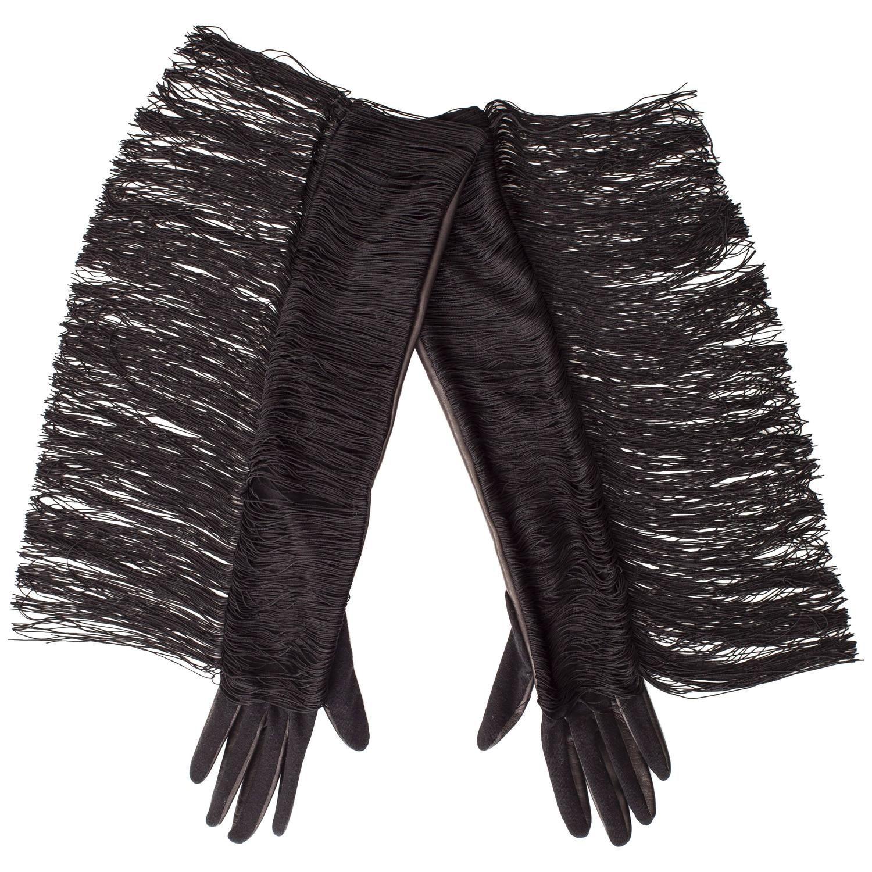 Evening-Gloves-0043