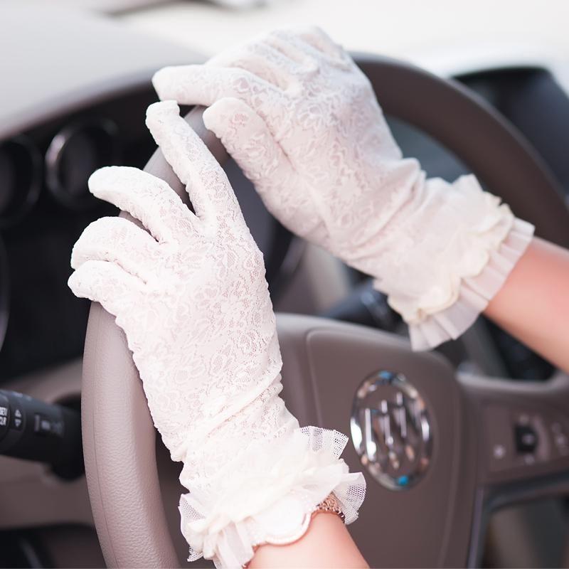 Evening-Gloves-0044