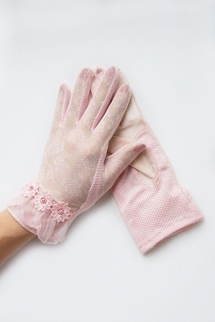 Evening-Gloves-0045