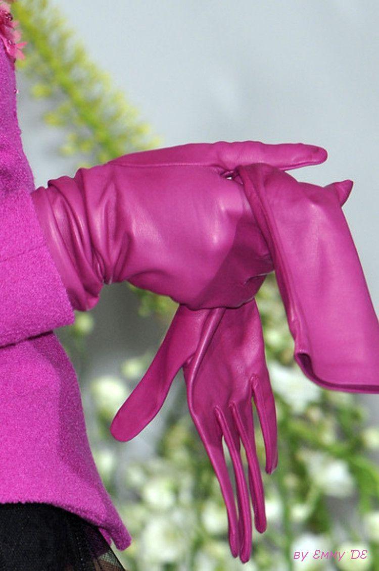 Evening-Gloves-0030