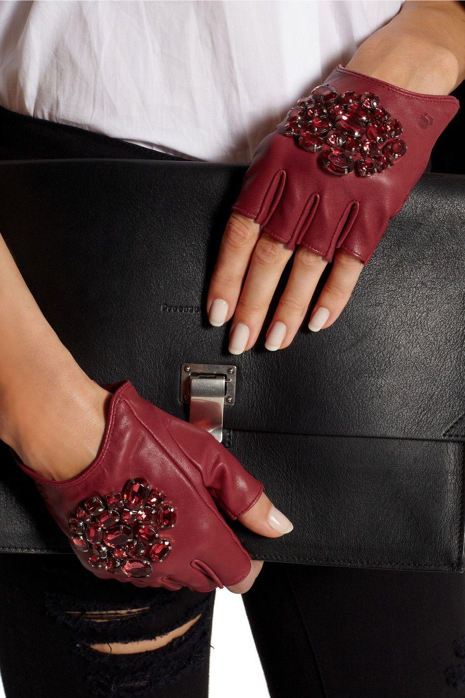 Evening-Gloves-0032