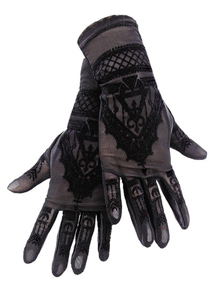 Evening-Gloves-0034