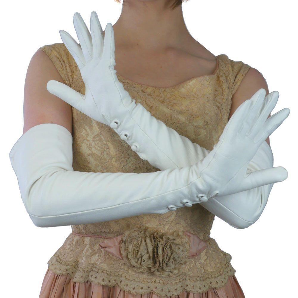Evening-Gloves-0035
