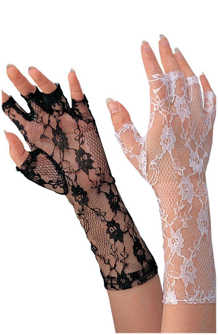 Evening-Gloves-0029