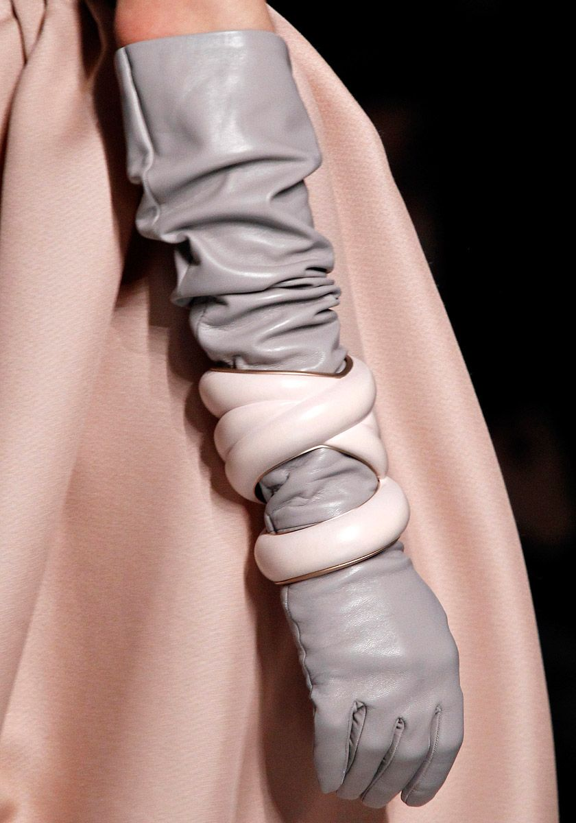 Evening-Gloves-1023