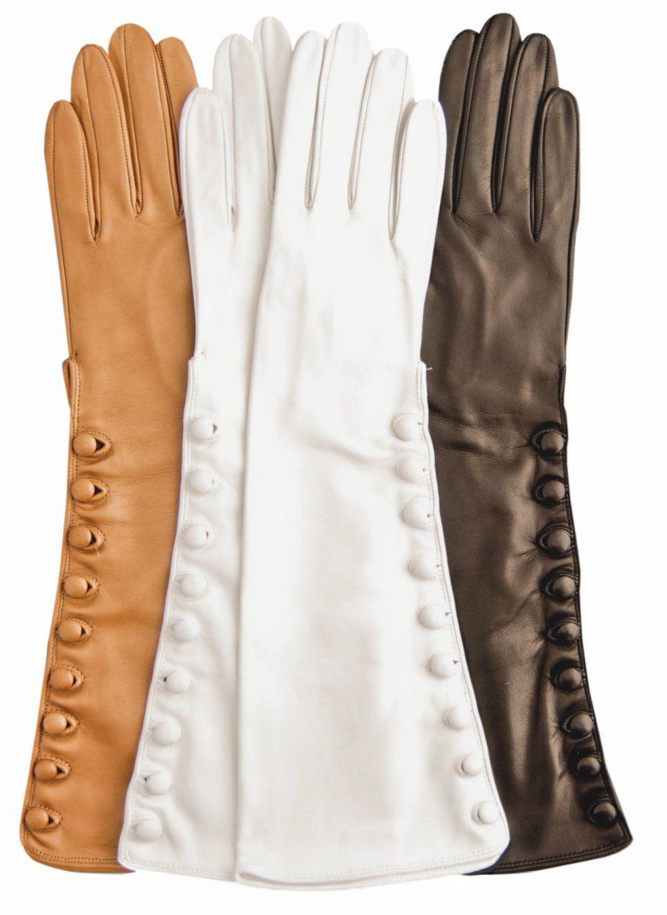 Evening-Gloves-1047