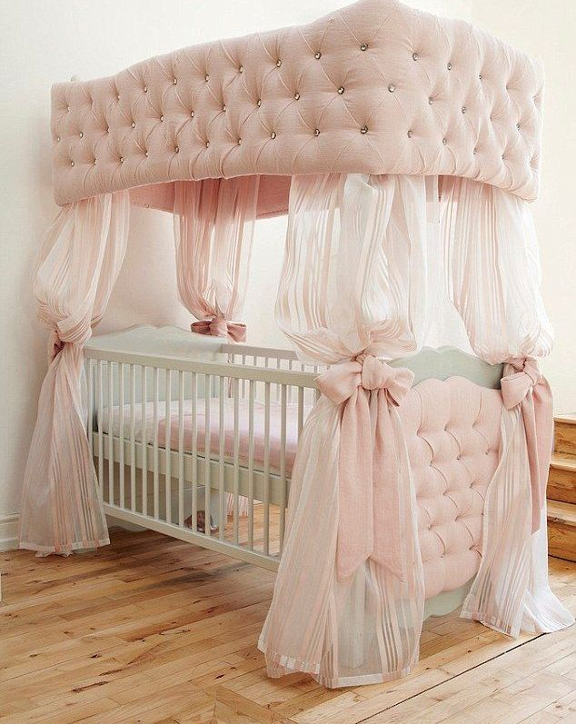 Baby-Room-1023