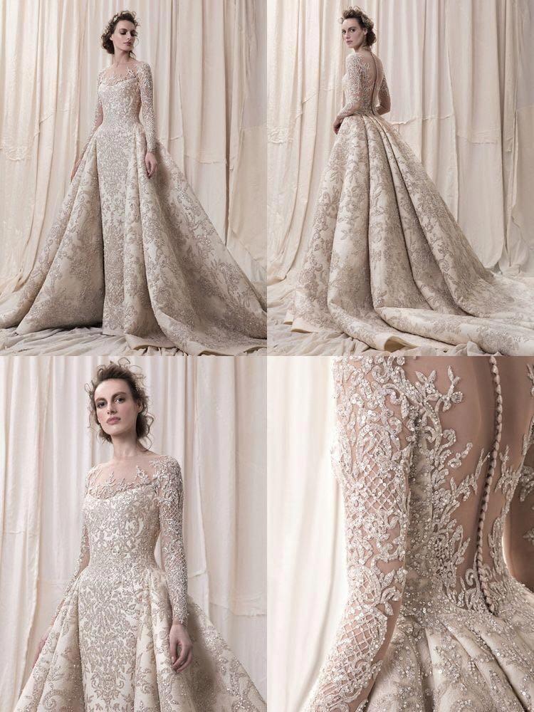 Wedding-Dresses-1311
