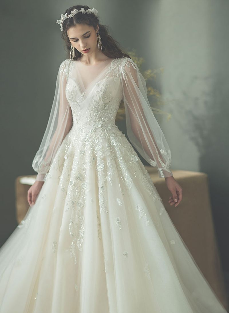 Wedding-Dresses-1315