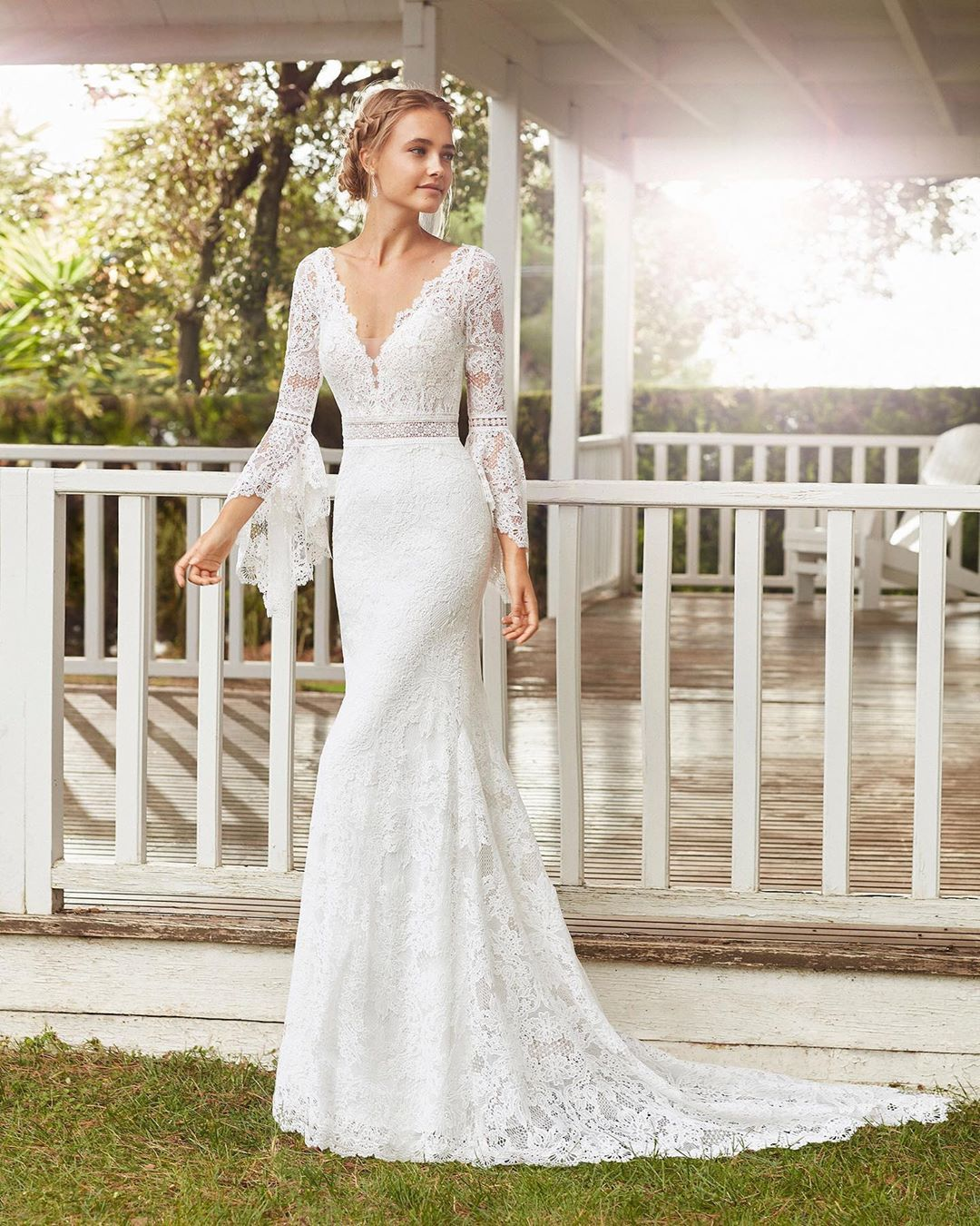 Wedding-Dresses-1316