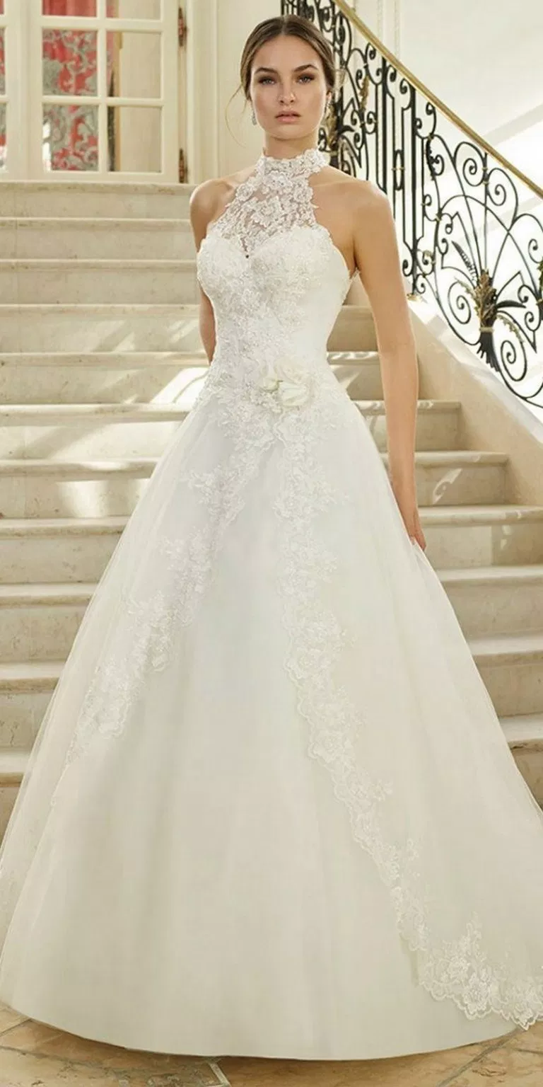 Wedding-Dresses-1317