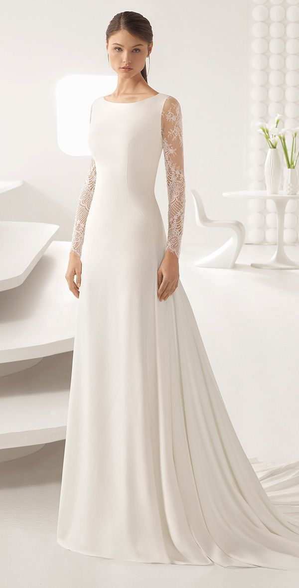 Wedding-Dresses-1319