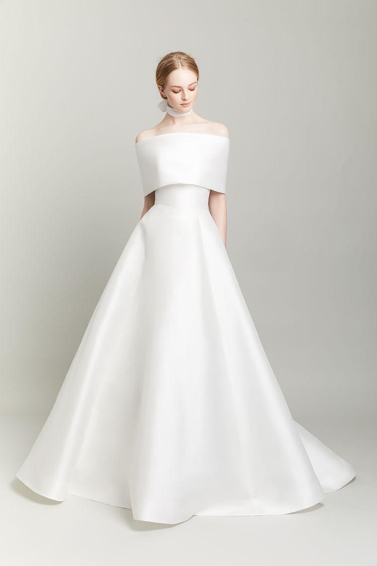 Wedding-Dresses-1308