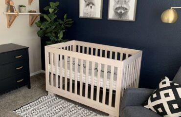 13 Ways Newborn Baby Girl Room Decoration