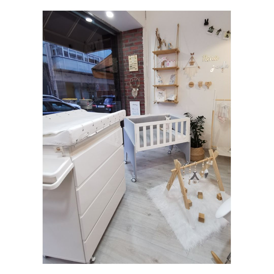 Baby-Room-1039