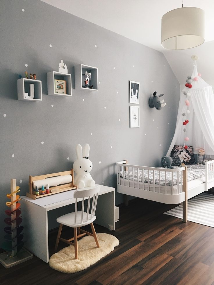 Baby-Room-0925
