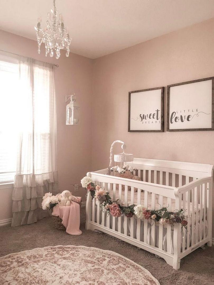 Baby-Room-1434