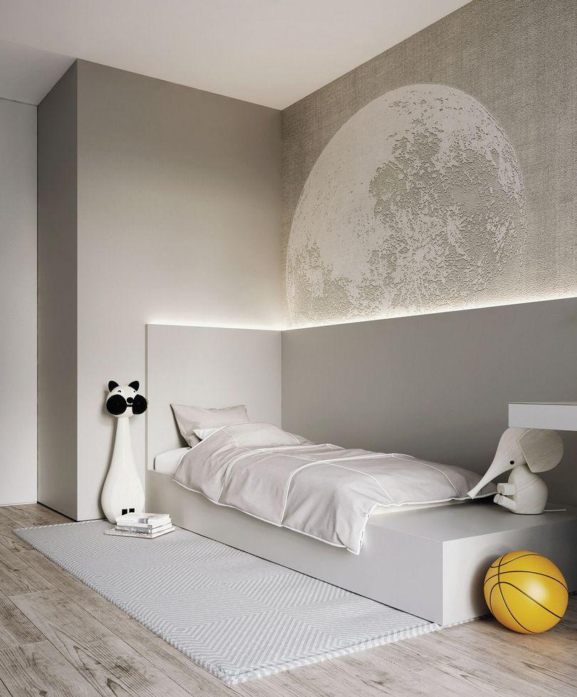 Baby-Room-1357