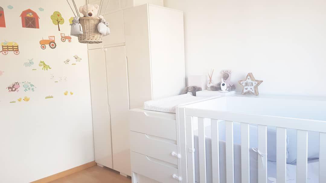 Baby-Room-0019