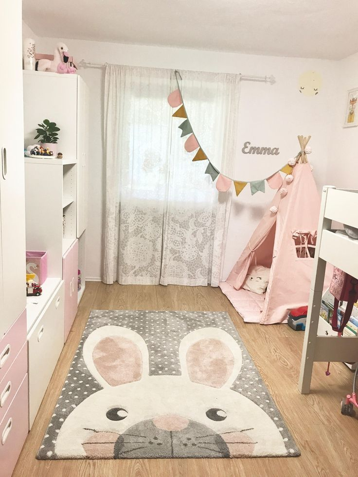 Baby-Room-1272