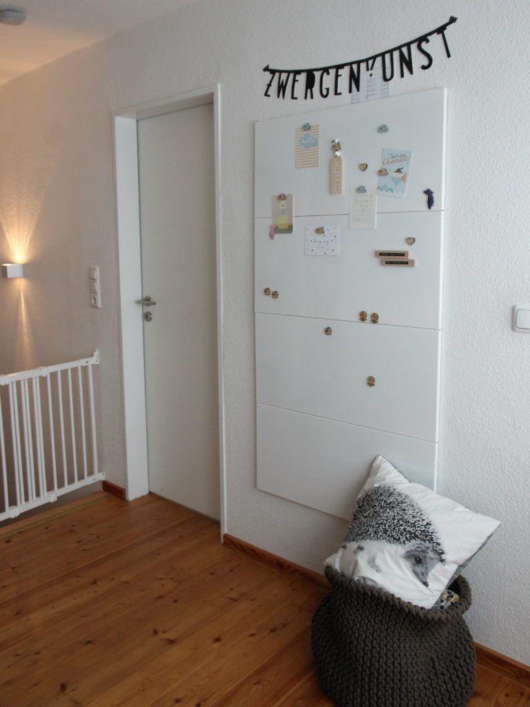 Baby-Room-0687