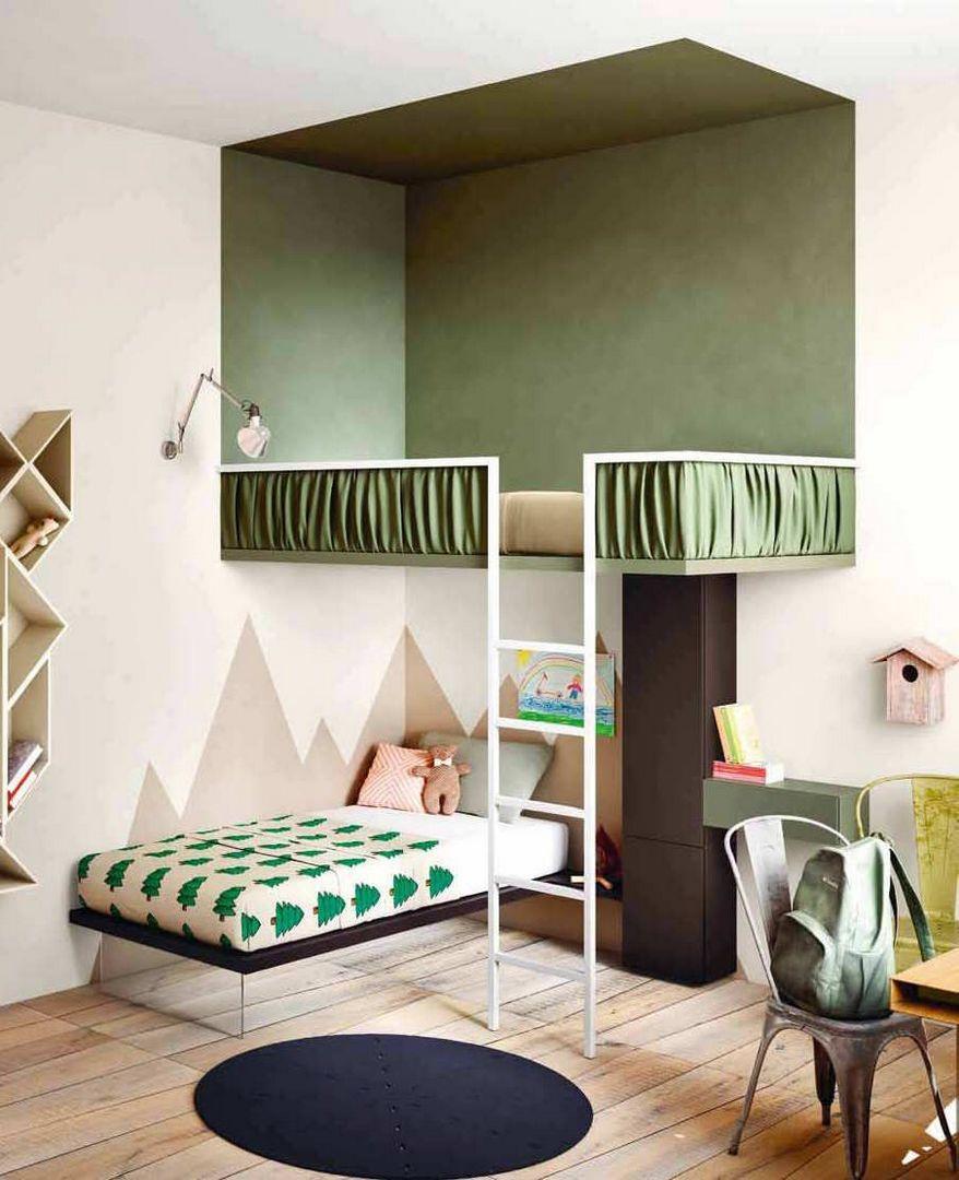 Baby-Room-1439