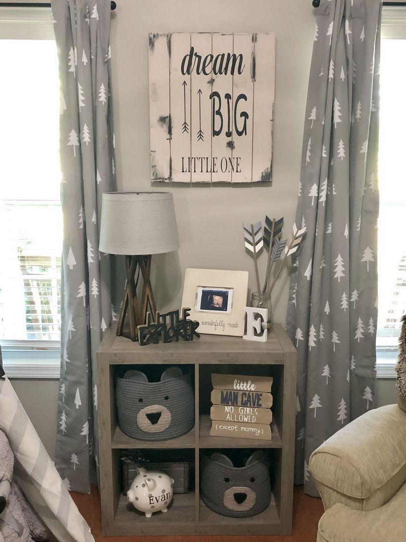 Baby-Room-1581