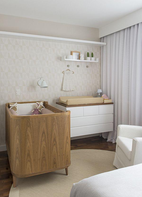 Baby-Room-0193