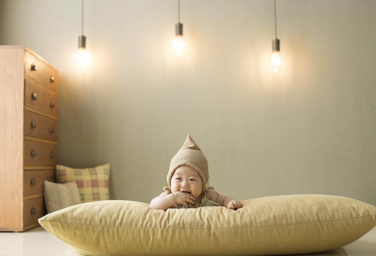 Baby-Room-1170