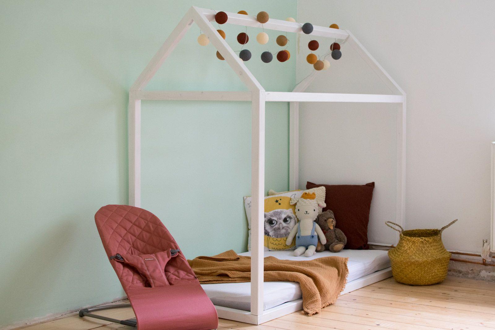 Baby-Room-2453