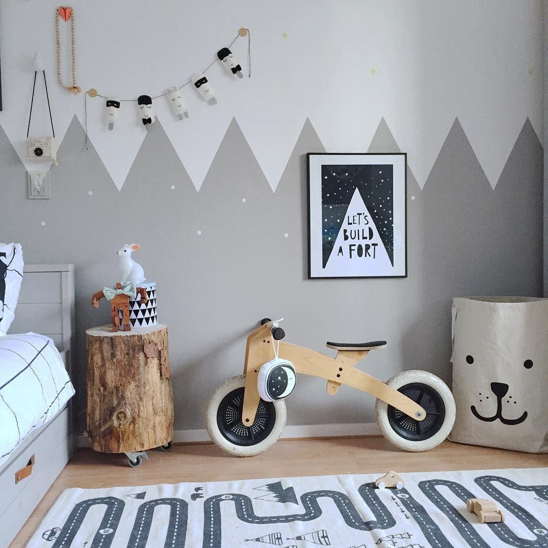 Baby-Room-1717