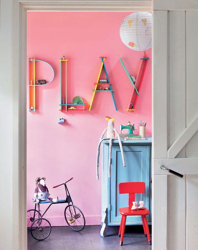 Baby-Room-0358