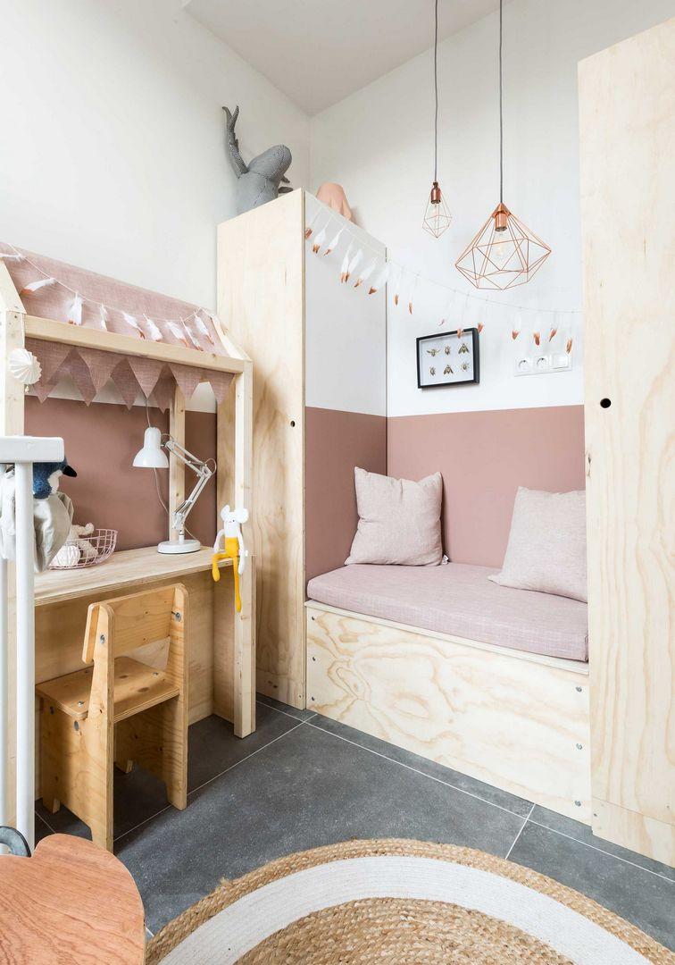 Baby-Room-1231
