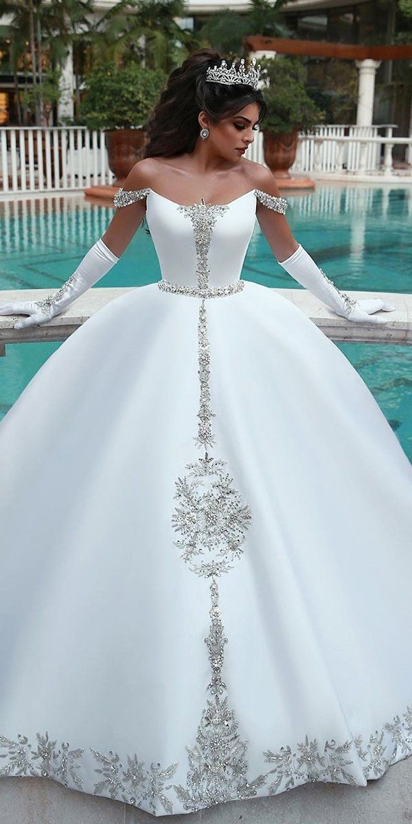 Wedding-Dresses-1376