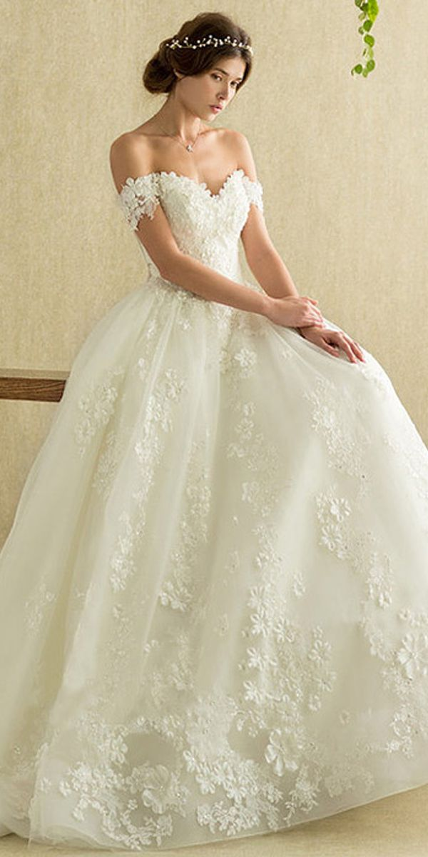 Wedding-Dresses-1183